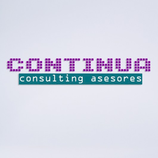 Continua Consulting Asesores