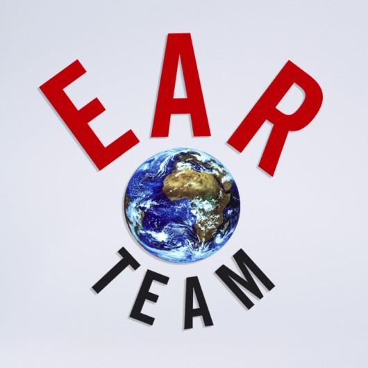 Ear Team