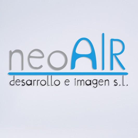 NeoAir