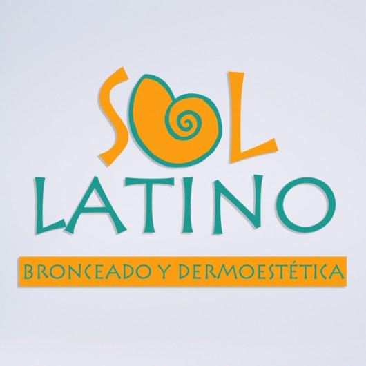 Sol Latino
