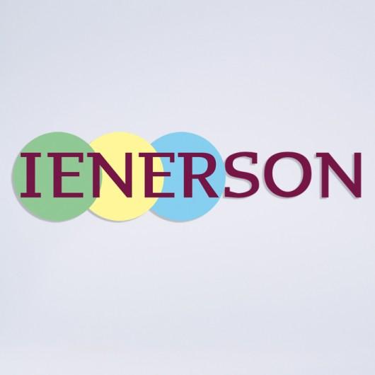 Ienerson