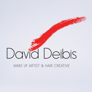 LogoDavidDeibis