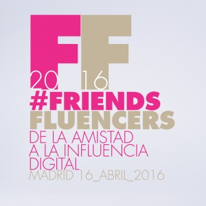 LogoFF2016