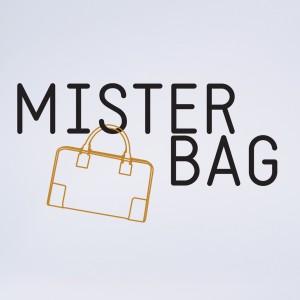 LogoMisterBag