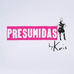 LogoPresuByKris